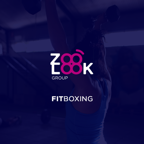 BOXEO & FITBOXING